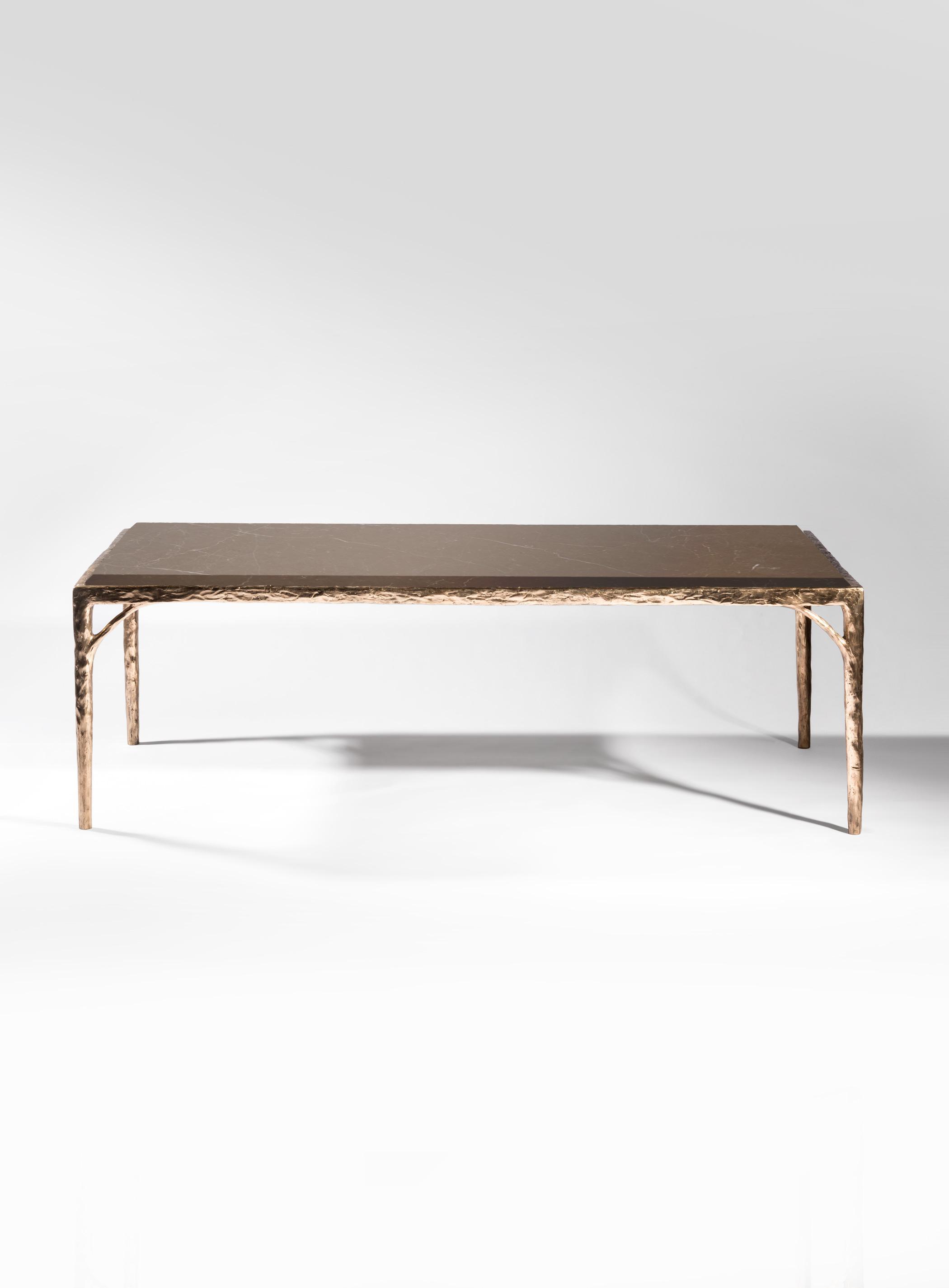 Amsterdam Coffee Table