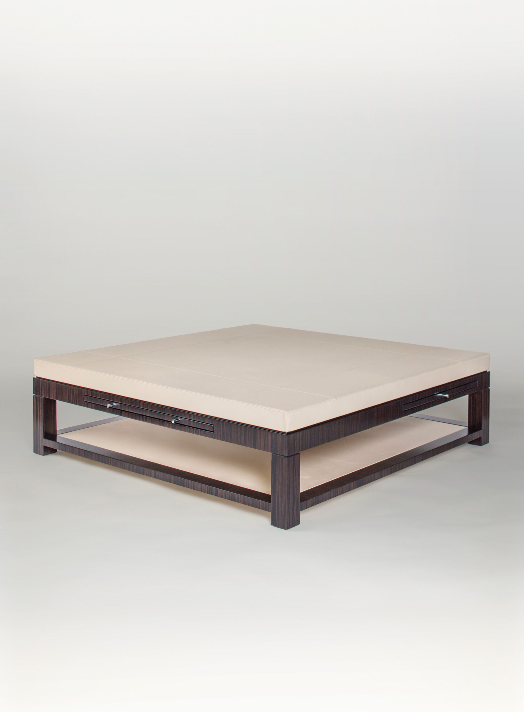 Comunita Coffee Table