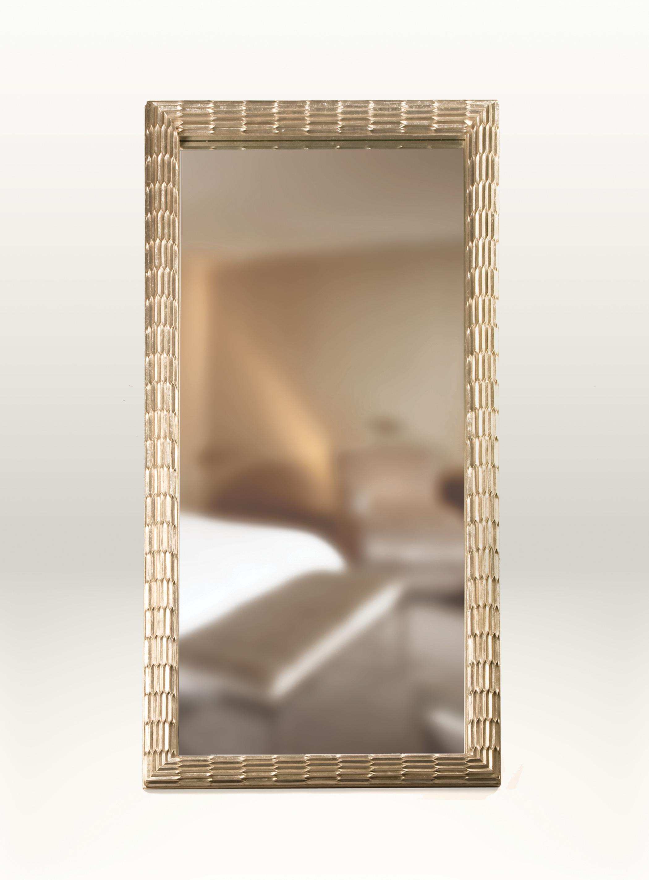 Deneuve Mirror