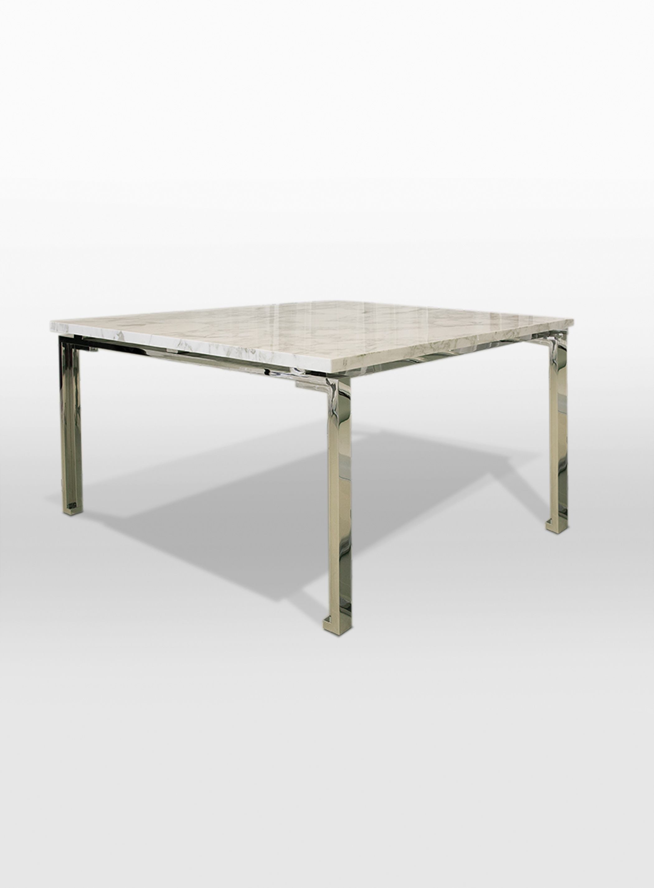 Jewel II Dining Table