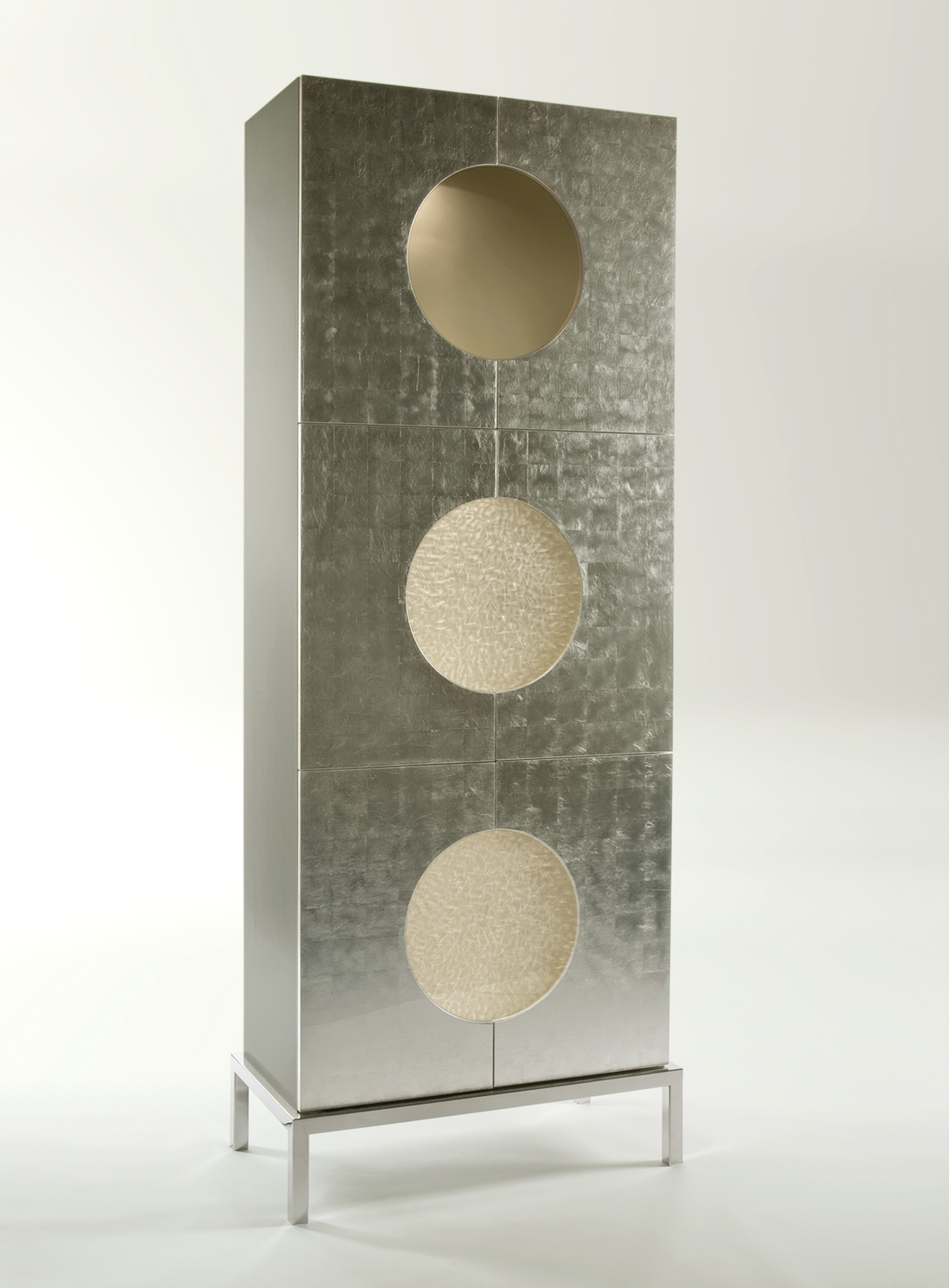 Occhi Cabinet
