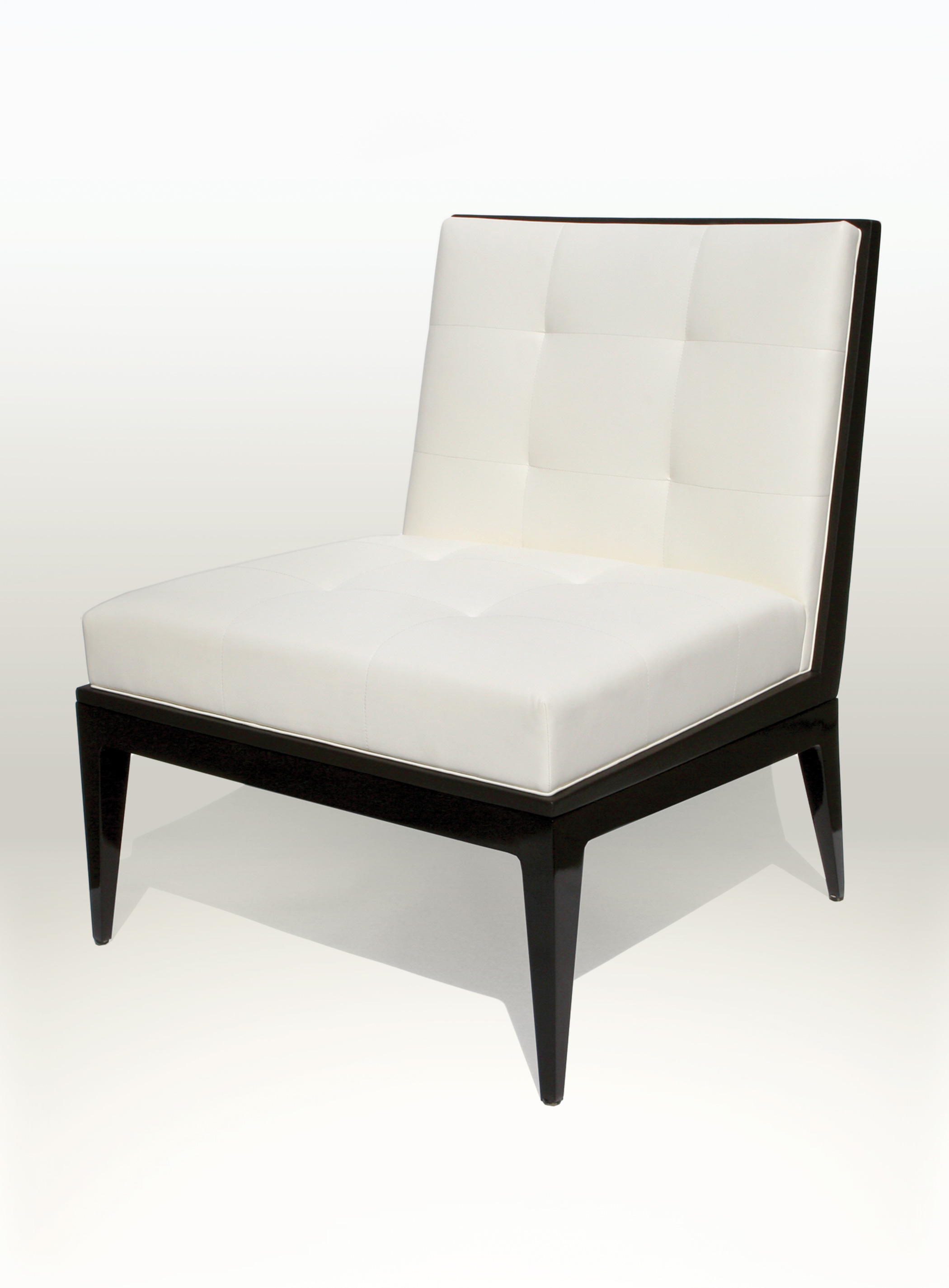 Plaza Lounge Chair
