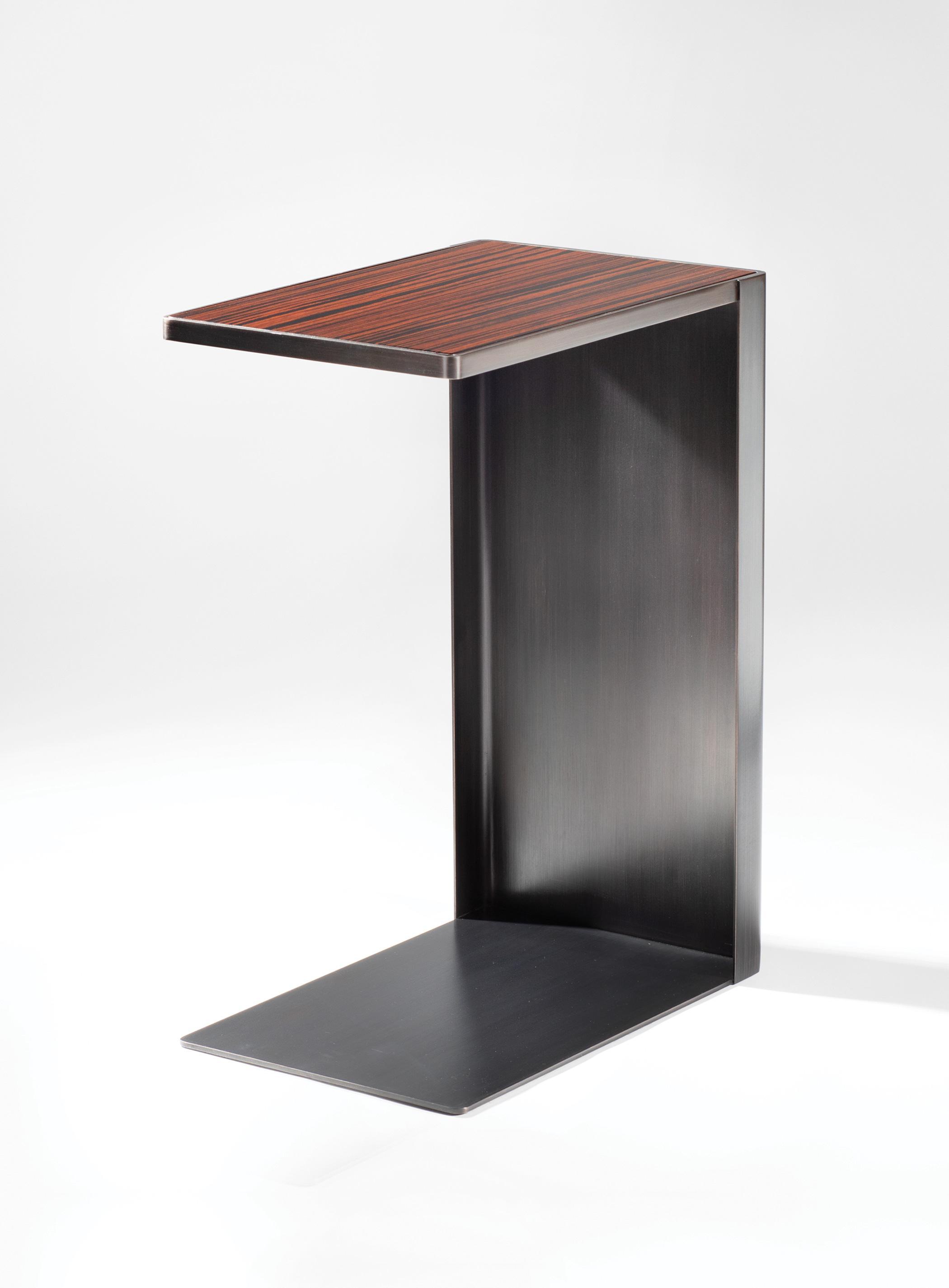 Joan Side Table