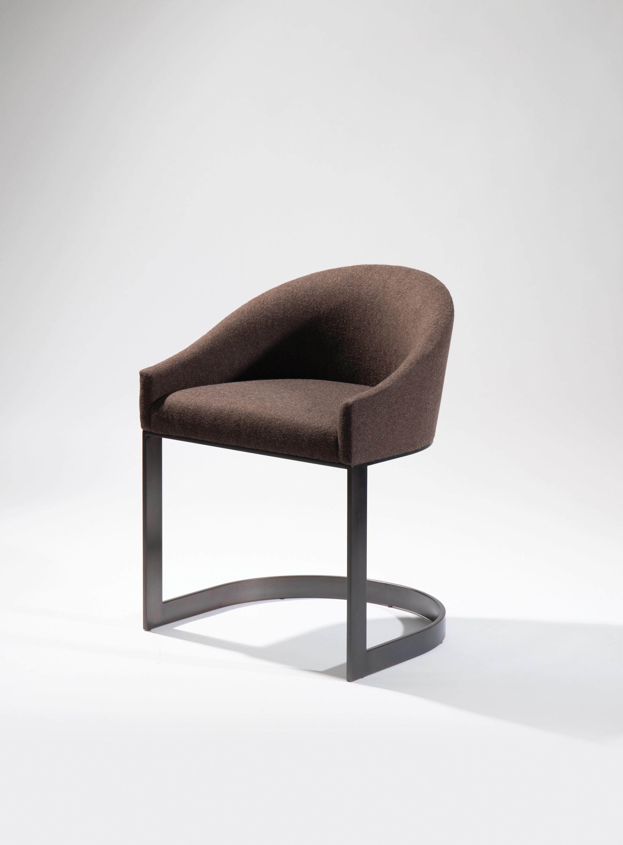 Circolo Dining Chair