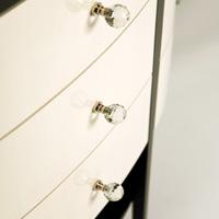 Duomo Cabinet