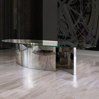 Harlow Table