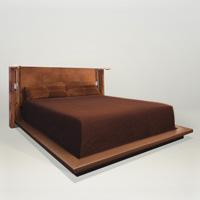 HN Bed