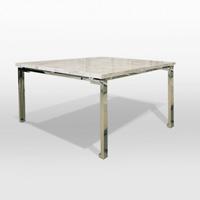Jewel II Dining Table