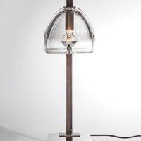 Montecito Table Lamp