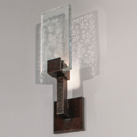 Paris Sconce