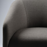 Rotunda Chair