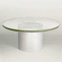 Vita Table