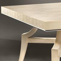 Agnes Dining Table