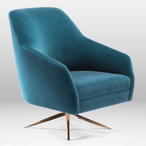Penta Chair