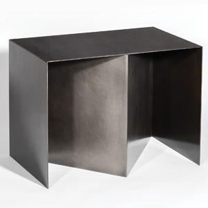 Karma Side Table