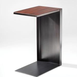 Joan Side Table