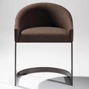 Circolo Dining Chair
