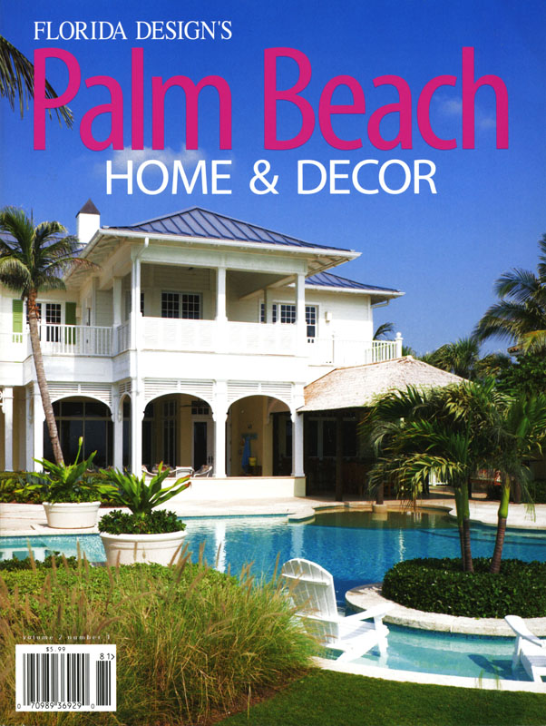 magni home collection press palm beach home and decor